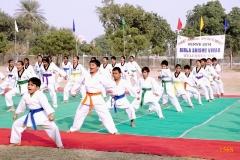 judo-karaate