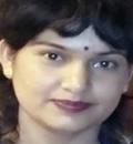 Mrs.Hema Joshi