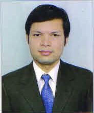 Mr.Vineet Pandey