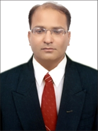 Mr. Anil Kumar Nanglia