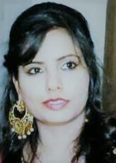 Mrs.Nidhi Agnihotri