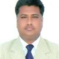 Mr. Bijender Singh Shekhawat